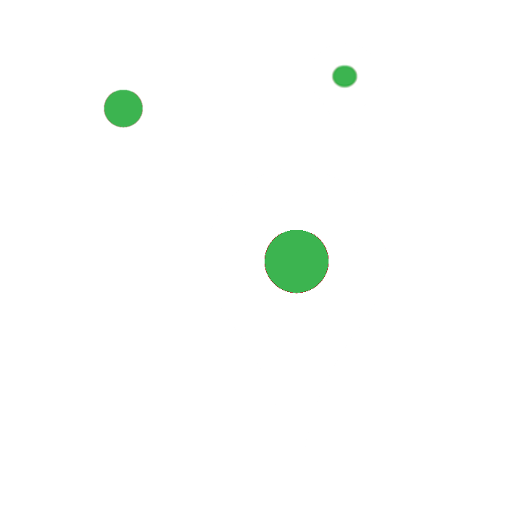 Multi-Site & Scalability Leisure icon