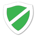 Leisure: Security icon